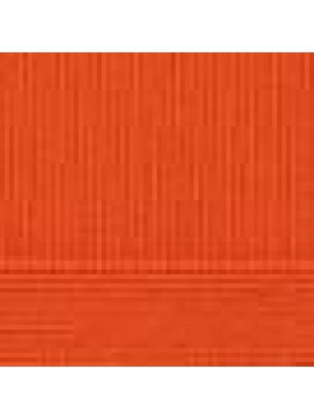 Ажурная 189 ярко оранжевый
