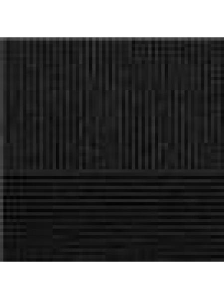 Ажурная 02 черный