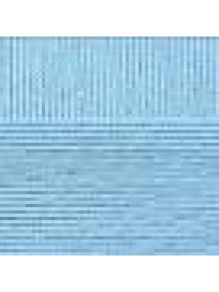 Ажурная 05 голубой