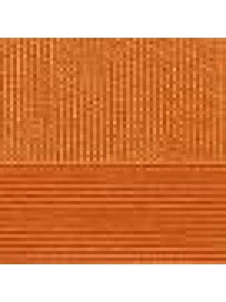 Ажурная 194 рыжий