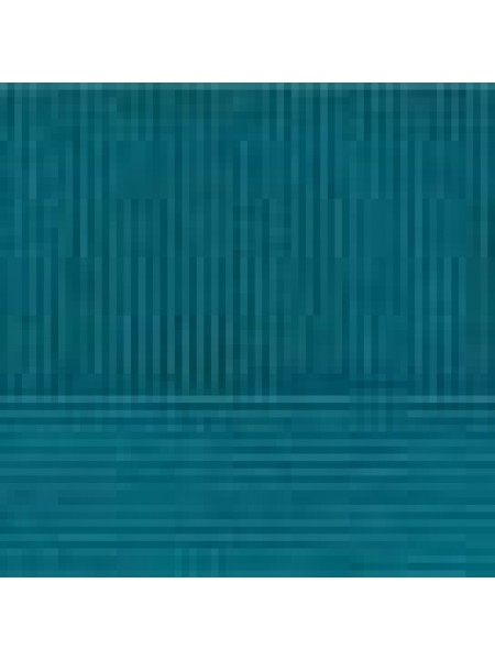 Ажурная 14 морская волна