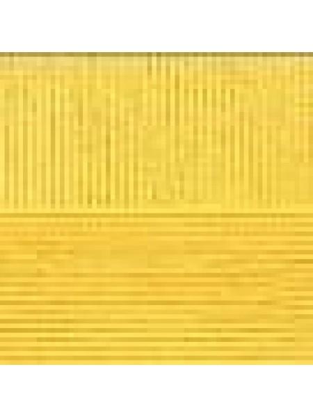 Ажурная 12 желток
