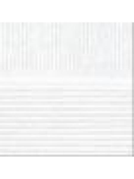 Ажурная 01 белый