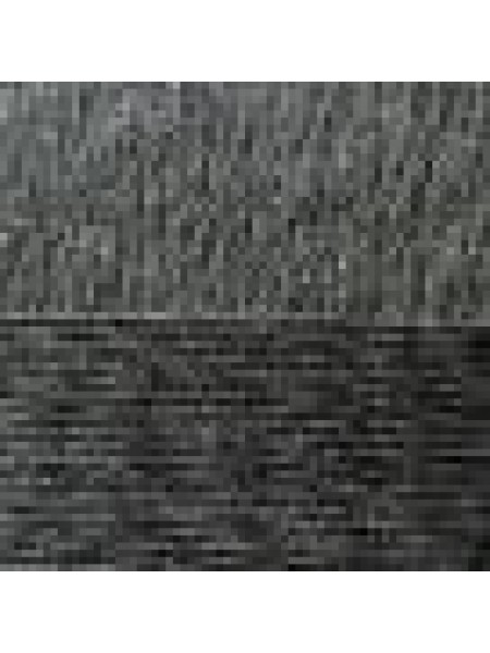 Жемчужная 02 черный