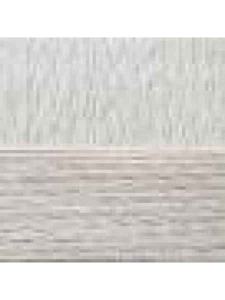 Жемчужная 390 светлый песок