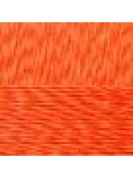 Жемчужная 284 оранжевый