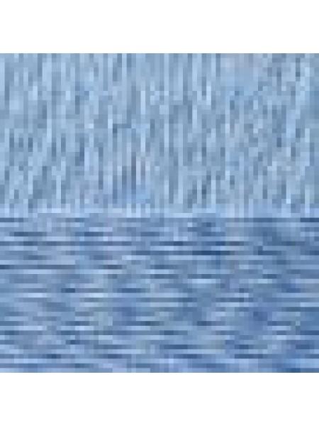 Жемчужная 15 голубой емный