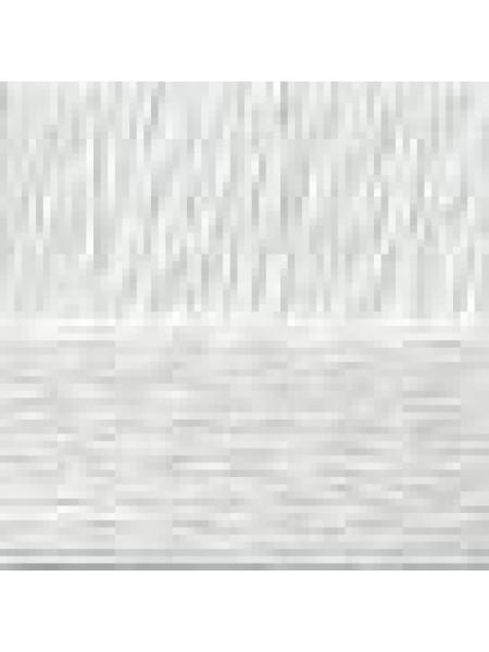 Жемчужная 01 белый