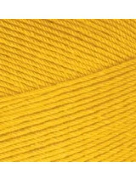 Фореве желтый 488