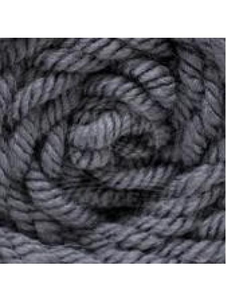 Подиум 169 серый