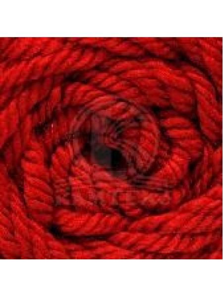 Подиум 046 красный