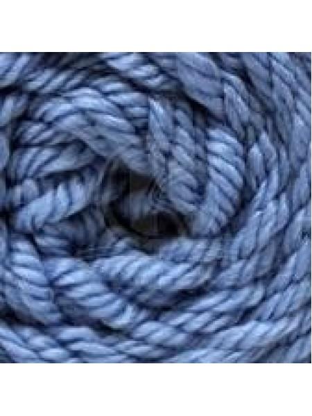 Подиум 015 голубой