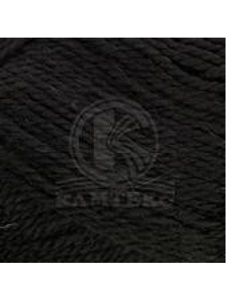 Дворянская 03 черный