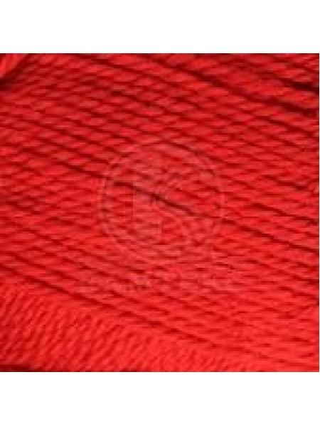 Дворянская 046 красный