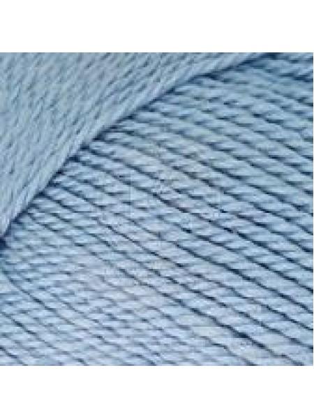Дворянская 015 голубой