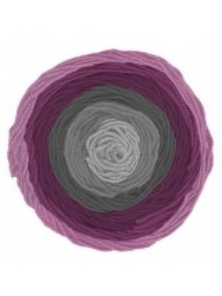 Суперлана Макси Лонг Батик 6768 разн. 2