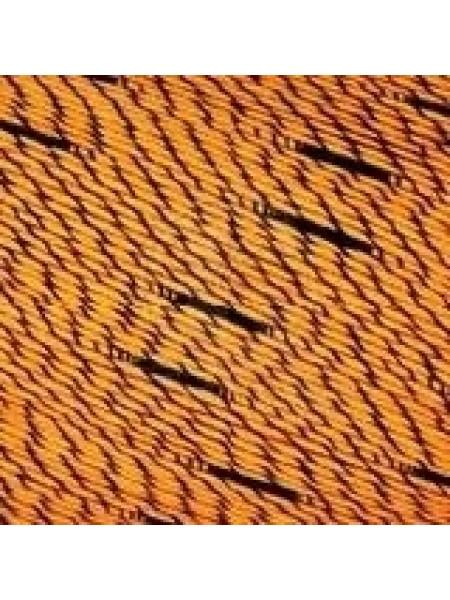 Тантурина оранжевый
