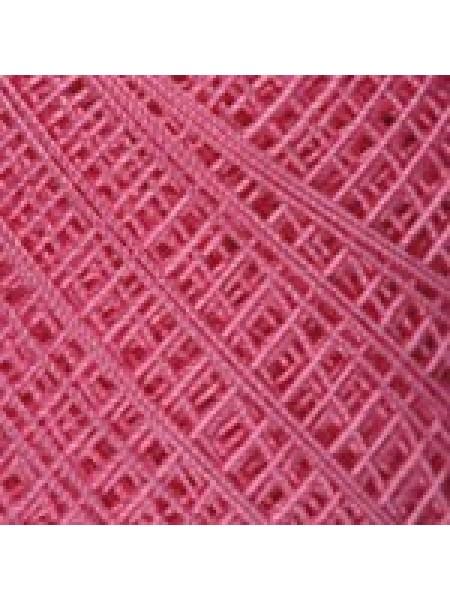 Канарис 5001 розовый