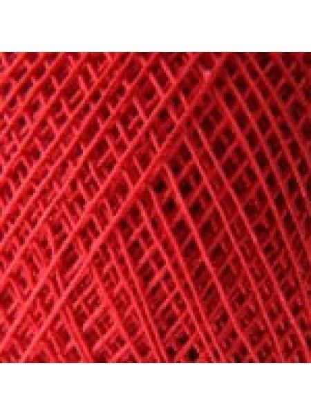 Канарис 6328 красный