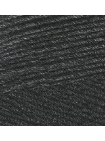 Коттон Голд плюс 182 средне-серый меланж