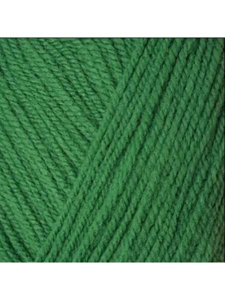 Детская Новинка 434 зеленый