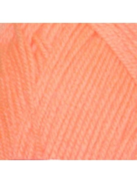 Детская Новинка 18 персик