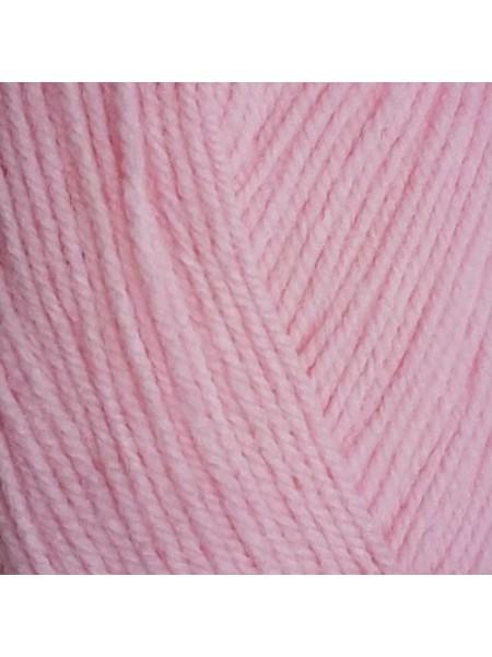 Детская Новинка 76 розовый бутон