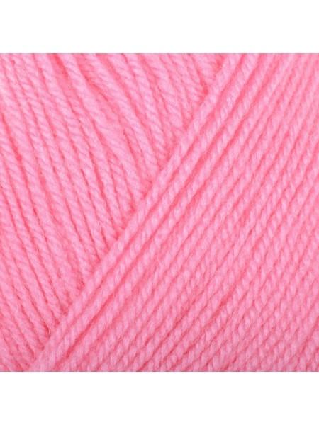 Детская новинка 11 розовый яркий