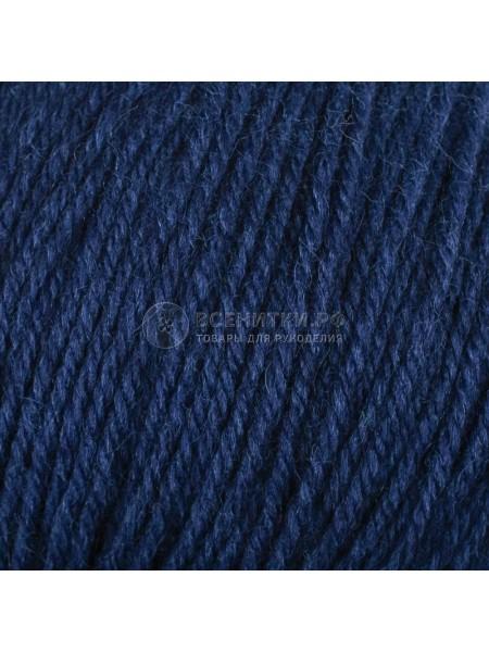 Детская Новинка 571 синий