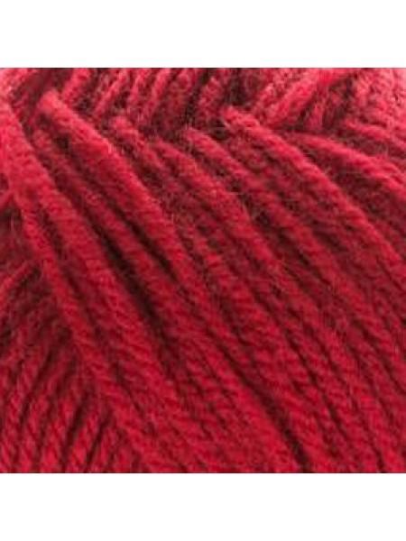 Детская Новинка 363 светло-вишневый