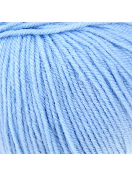 Кроха 0300 голубой светлый
