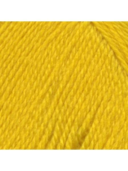 Подмосковная 0596 желтый