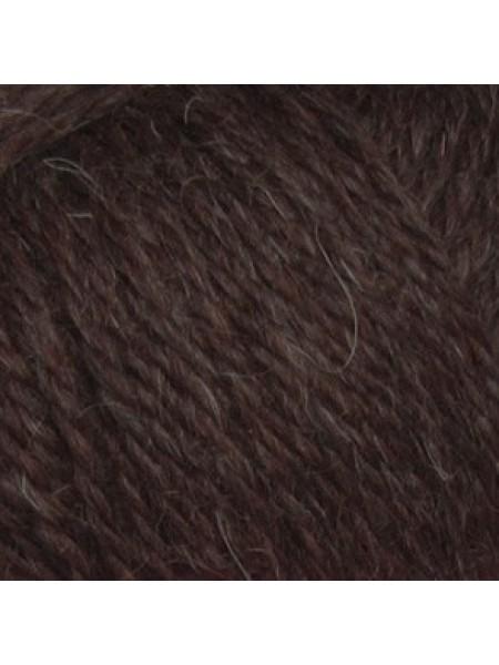 Деревенька коричневый темный 3656