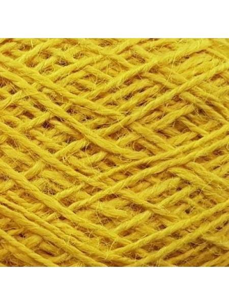 Кавандоли 06 желтый