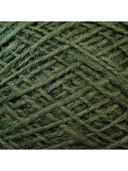 Кавандоли 07 зеленый
