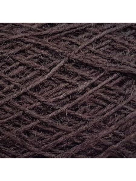 Кавандоли 03 коричневый