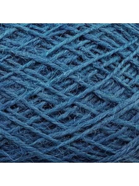 Кавандоли 05 синий