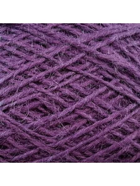 Кавандоли 09 фиолетовый