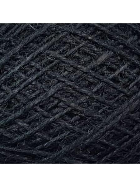 Кавандоли 02 черный