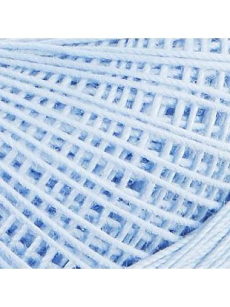 Канарис 4917 голубой светлый