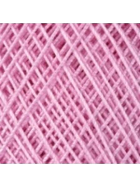 Канарис 6319 розовый светлый