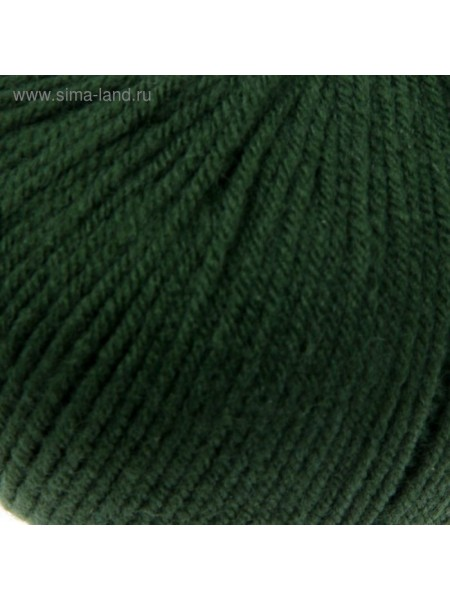 Кроха 0110 зеленый