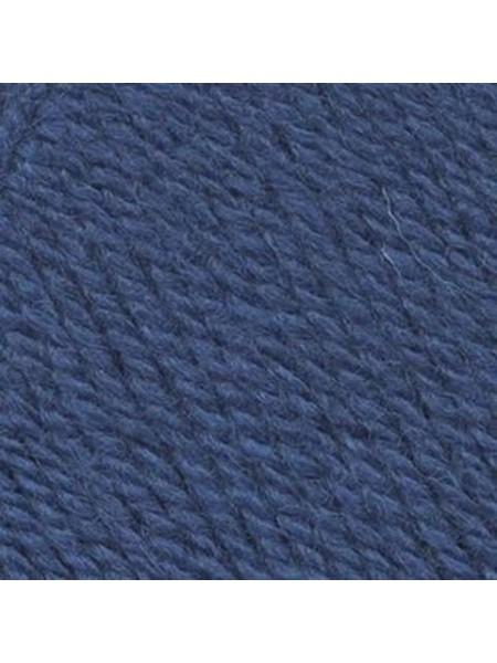 Подмосковная 2648 светлый гиацинт