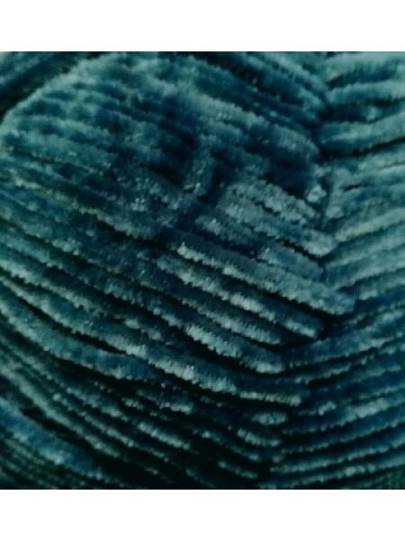 Дельфин 408 морская волна