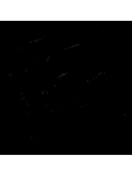 Дельфин 407 черный