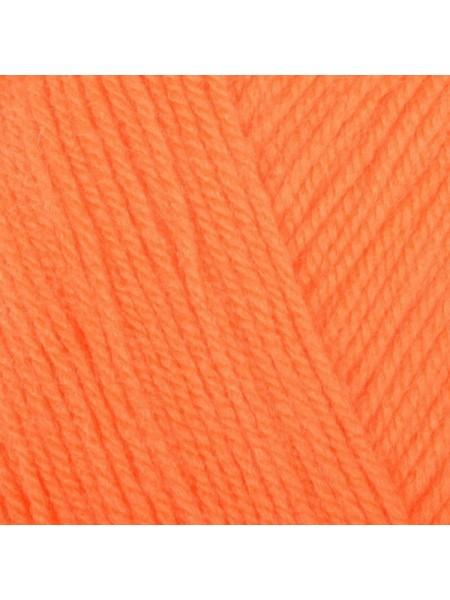 Детская новинка 284 оранж.