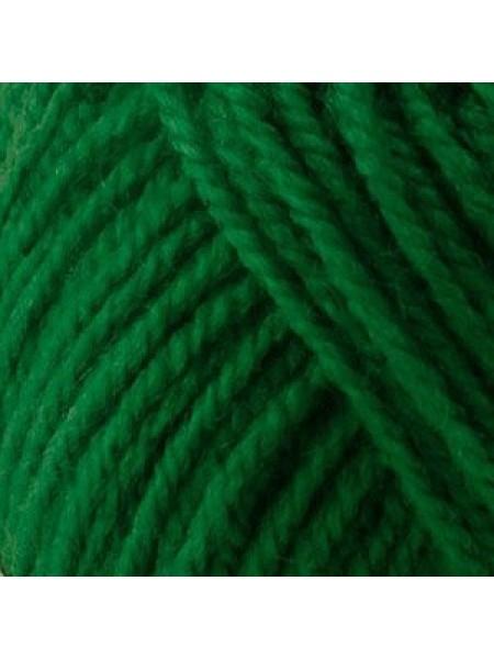 Детская Новинка 480 яркая зелень
