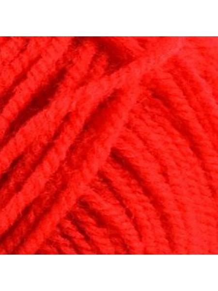 Детская Новинка 06 красный