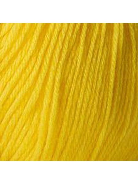 Детский каприз 12 желток