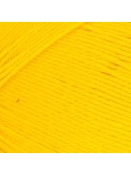 Нико желтый
